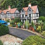 Photo de Babbacombe Model Village