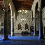 Foto de Palace of the Grand Master of the Knights of Rhodes