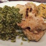 Photo de SENAC Restaurante