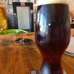Arizona Stout Beer