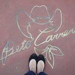 Photo of Beto Carrero World