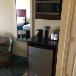 Photo of Holiday Inn Resort Orlando-Lake Buena Vista