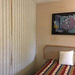 Photo de Days Inn - Columbus IN