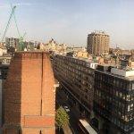 Photo of Millennium Hotel London Knightsbridge