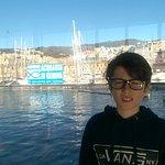 Photo of Acquario di Genova