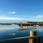 Foto de Inn on the Harbor