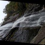 Foto de Chimney Rock State Park