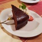 Photo of Restaurant Landhaus-Stuberl