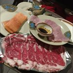 Miyako Perisur Foto