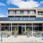 Photo of Cafe Miramar
