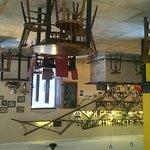 Photo de Taperia Wine & Tapas Bar - Deli