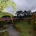 Photo of Arenal Volcano Inn