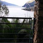Photo de Centro Vacanze La Limonaia