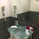 Room 1218 Florida Spa Hotel