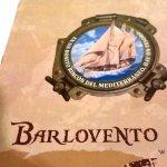 Photo of Restaurante Barlovento