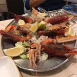 Photo of Dioniso Fish Restaurant