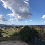 Foto di Borgo al Cerro