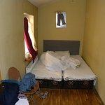 Photo of Jamaika Hostel