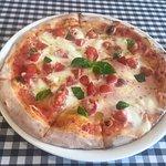 Zdjęcie Taormina Pizzeria