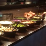 Carvery Served 11.30am until 9pm everyday