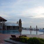 Photo of Dickwella Resort & Spa