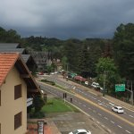 Foto de Hotel Laghetto Gramado