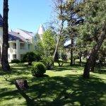 Photo de Parque Hotel Jean Clevers