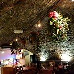 Mezze Palace Lebanese Restaurant