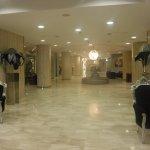 Cala Font Hotel Foto