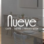 Photo de Restaurante Nueve