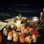 Photo of Sushifashion Beach Club