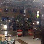 Photo of Hotel Pousada Silene