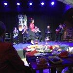 La Bodega Flamenca Foto