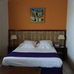 Foto Ad Hoc Monumental Hotel