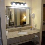 Billede af Americas Best Value Inn St. Robert / Fort Leonard Wood