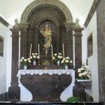 Foto de Nossa Senhora da Paz