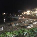 Foto di Mojitos Beach Terrace