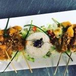 Billede af Ginger Restaurant & Lounge