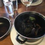 Photo de Cardero's Restaurant & Live Bait Marine Pub