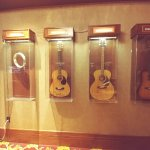 Zdjęcie Celebrity Hotel