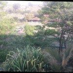 Photo of Hotel Cabreuva Resort