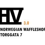 Torggata 7