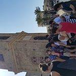 Photo of SANDEMANs NEW Europe - Tel Aviv