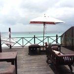 Cottage 2 Z Hotel Zanzibar