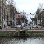 Photo of Dapper Markt