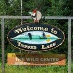 Photo de Tupper Lake Motel