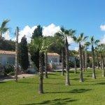Foto di Club Hotel Tropicana Mallorca