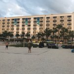 Photo of TradeWinds Island Grand Resort