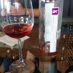 Wine please!!