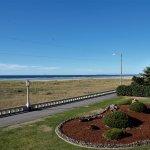 Hi-Tide Oceanfront Inn Foto